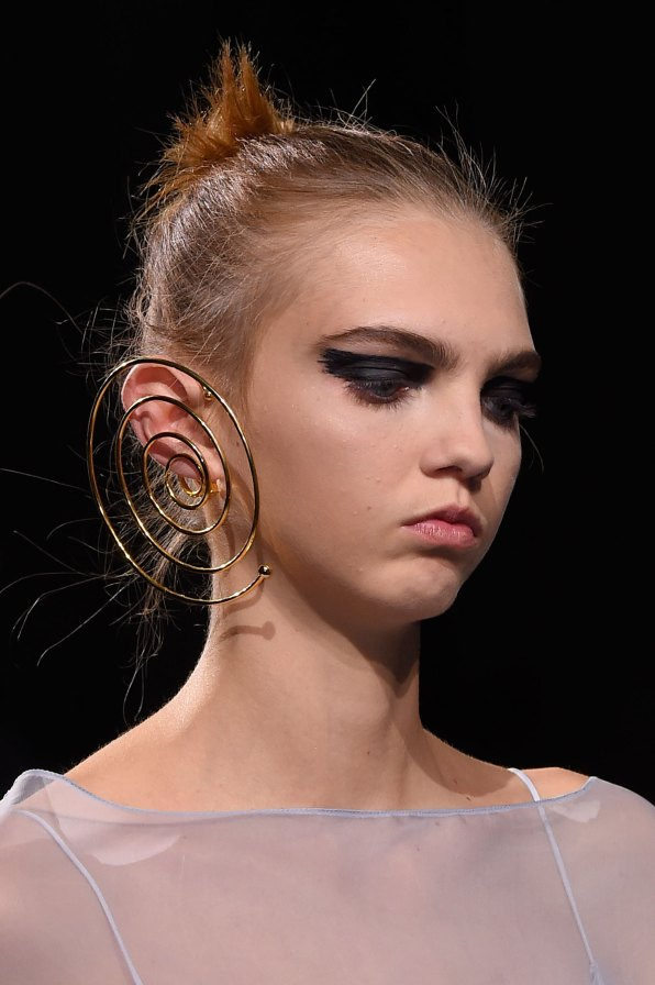 Vionnet-spring-2016-runway-beauty-fashion-show-the-impression-07