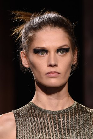 Vionnet-spring-2016-runway-beauty-fashion-show-the-impression-16