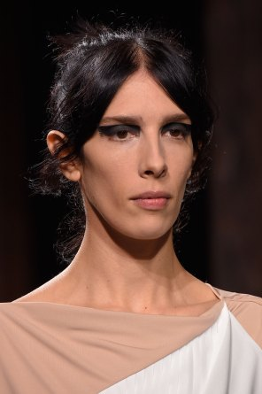 Vionnet-spring-2016-runway-beauty-fashion-show-the-impression-22
