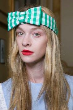 Vivetta-spring-2016-beauty-fashion-show-the-impression-02