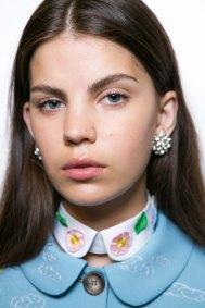Vivetta-spring-2016-beauty-fashion-show-the-impression-07