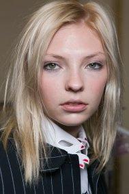 Vivetta-spring-2016-beauty-fashion-show-the-impression-22