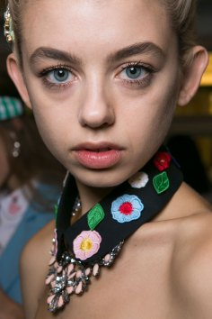 Vivetta-spring-2016-beauty-fashion-show-the-impression-36