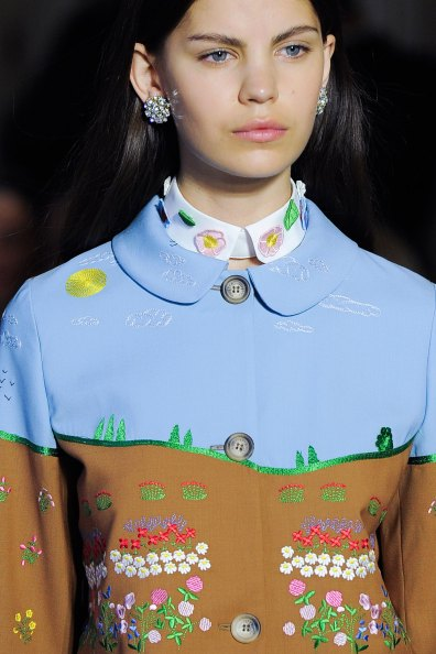 Vivetta-spring-2016-runway-beauty-fashion-show-the-impression-07