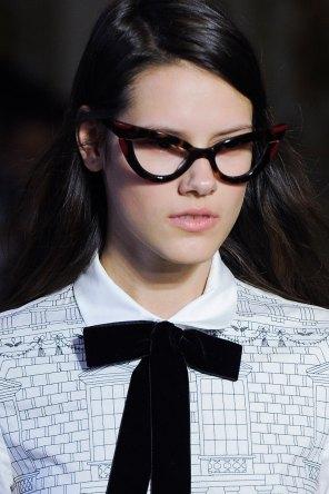 Vivetta-spring-2016-runway-beauty-fashion-show-the-impression-28