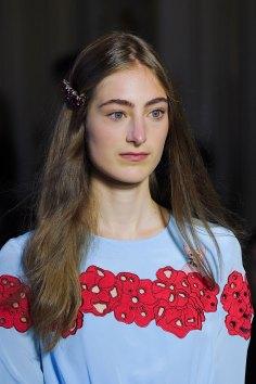 Vivetta-spring-2016-runway-beauty-fashion-show-the-impression-39