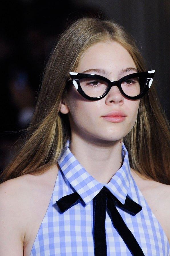 Vivetta-spring-2016-runway-beauty-fashion-show-the-impression-46