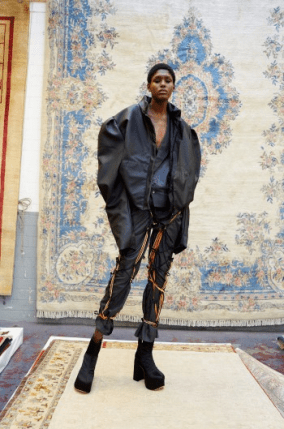 Vivienne-westwood-ad-campaign-fall-2016-the-impression-03