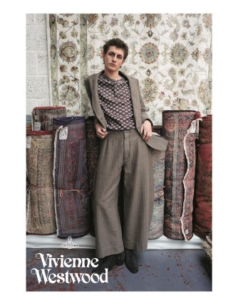 Vivienne-westwood-ad-campaign-fall-2016-the-impression-07