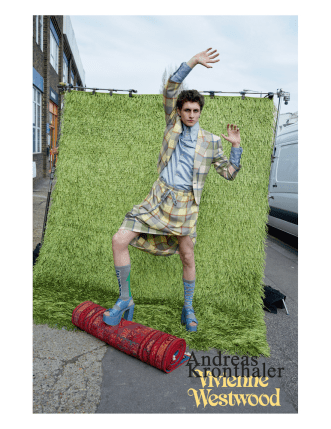 Vivienne-westwood-ad-campaign-fall-2016-the-impression-09