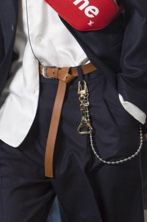 Vuitton m clp RF17 0893