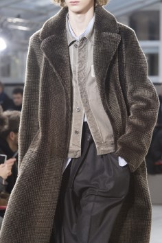 Vuitton m clp RF17 1321