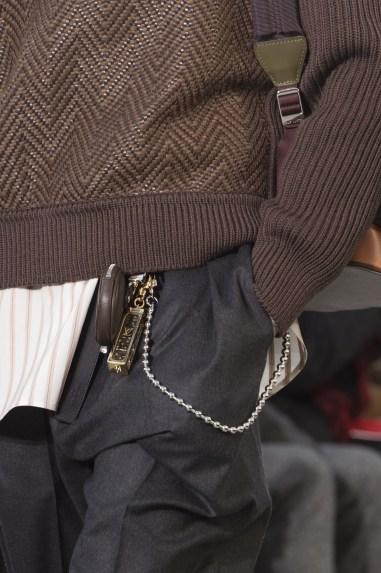 Vuitton m clp RF17 1442