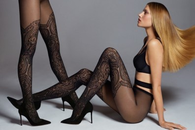 Wolford-spring-2017-ad-campaign-the-impression-10