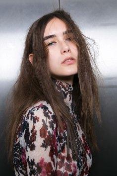 Yang-Li-spring-2016-beauty-fashion-show-the-impression-18