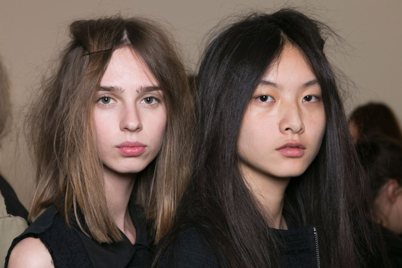 Yang-Li-spring-2016-beauty-fashion-show-the-impression-26