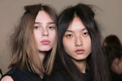 Yang-Li-spring-2016-beauty-fashion-show-the-impression-27