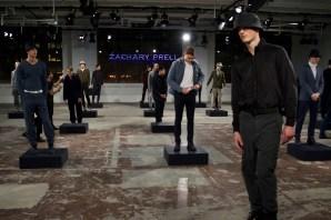 Zachary-Prell-Fall-2017-mens-fashion-show-backstage-the-impression-019