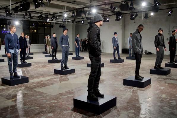 Zachary-Prell-Fall-2017-mens-fashion-show-backstage-the-impression-022