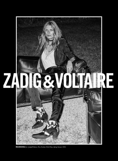Zadig-Voltaire-ad-advertisment-campaign-spring-2016-the-impression-002
