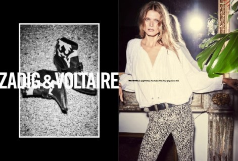 Zadig-Voltaire-ad-advertisment-campaign-spring-2016-the-impression-005