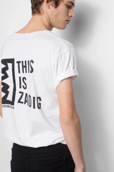 Zadig-and-Voltaire-Penninghen-Paris-collaboration-the-impression-13