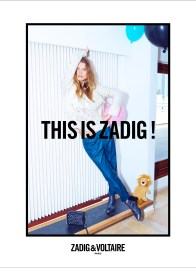 Zadig-and Voltaire-ad-campaign-fall-2016-the-impression-07
