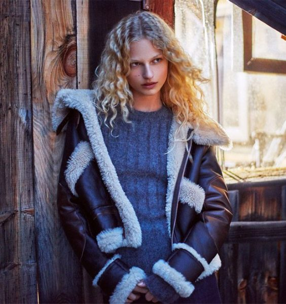 Zara-ad-campaign-fall-2016-the-impression-05