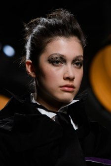 aganovich-spring-2016-runway-beauty-fashion-show-the-impression-14