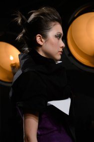 aganovich-spring-2016-runway-beauty-fashion-show-the-impression-15