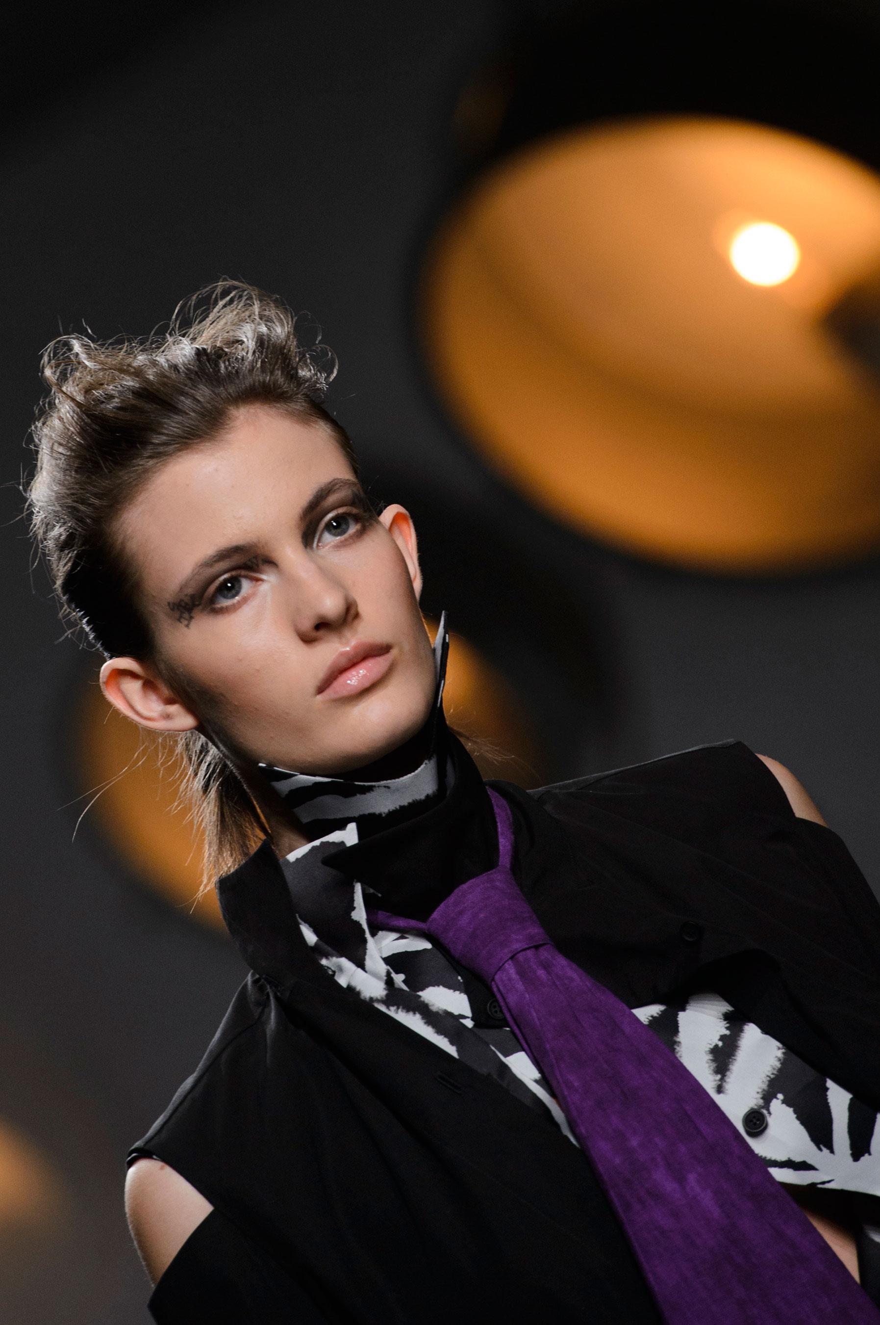 aganovich-spring-2016-runway-beauty-fashion-show-the-impression-18
