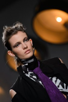 aganovich-spring-2016-runway-beauty-fashion-show-the-impression-18
