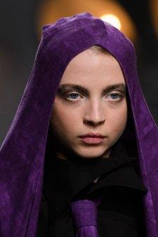 aganovich-spring-2016-runway-beauty-fashion-show-the-impression-26