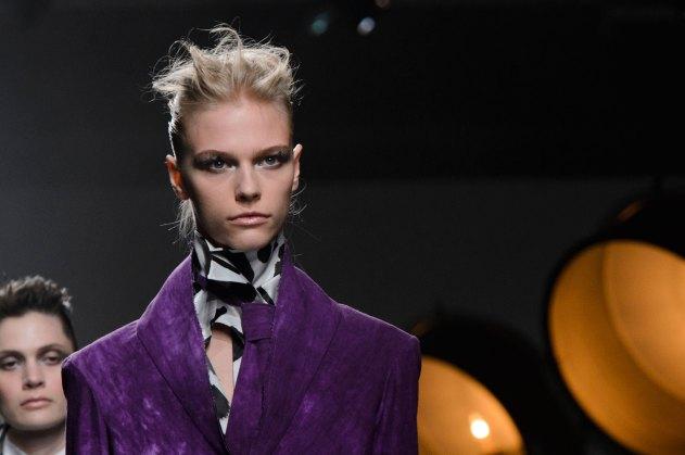 aganovich-spring-2016-runway-beauty-fashion-show-the-impression-31