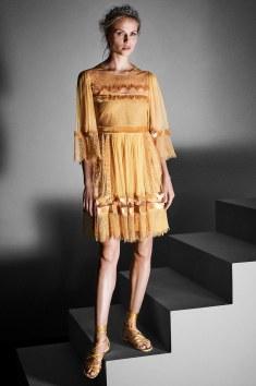 alberta-ferretti-limited-edition-fall-2017-couture-the-impression-008