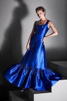 alberta-ferretti-limited-edition-fall-2017-couture-the-impression-015