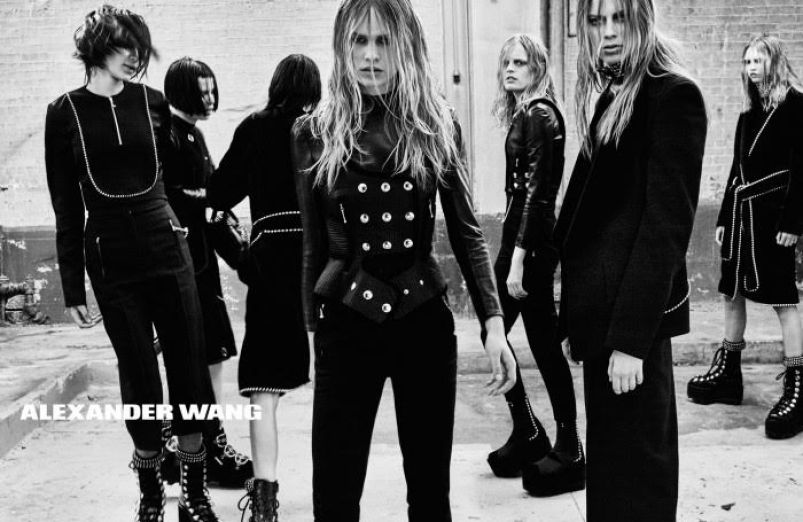 alexander-wang-fall-2015-ad-campaign-the-impression-006