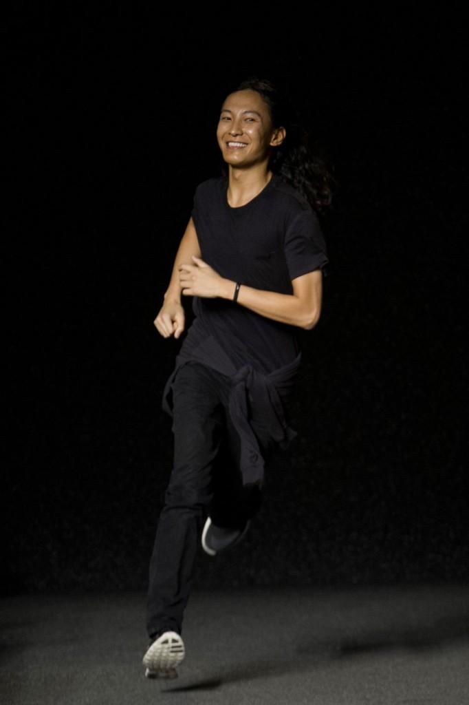 alexander-wang-fashion-show-spring-2015-the-impression-097-682x1024
