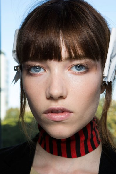 anthony-vaccarello-spring-2016-beauty-fashion-show-the-impression-13