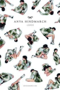 anya-hindmarch-spring-2017-ad-campaign-the-impression-002