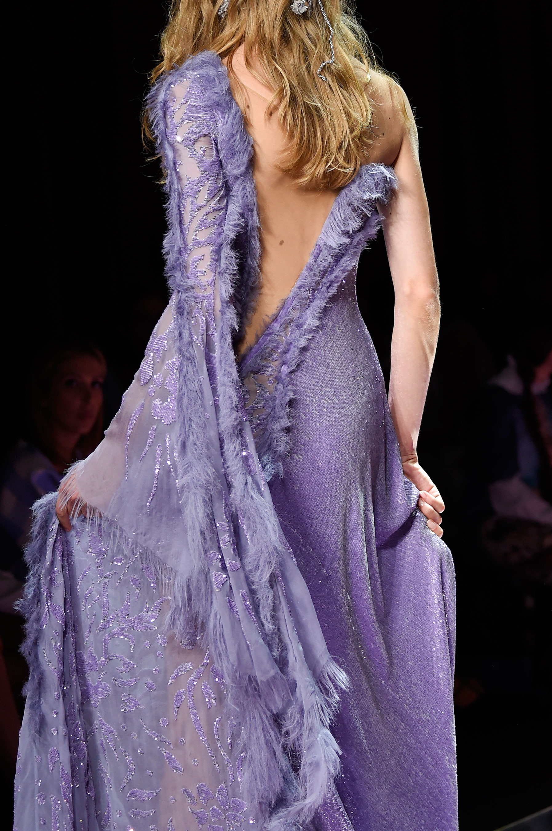 atelier-versace-close-ups-fall-2015-couture-the-impression-122