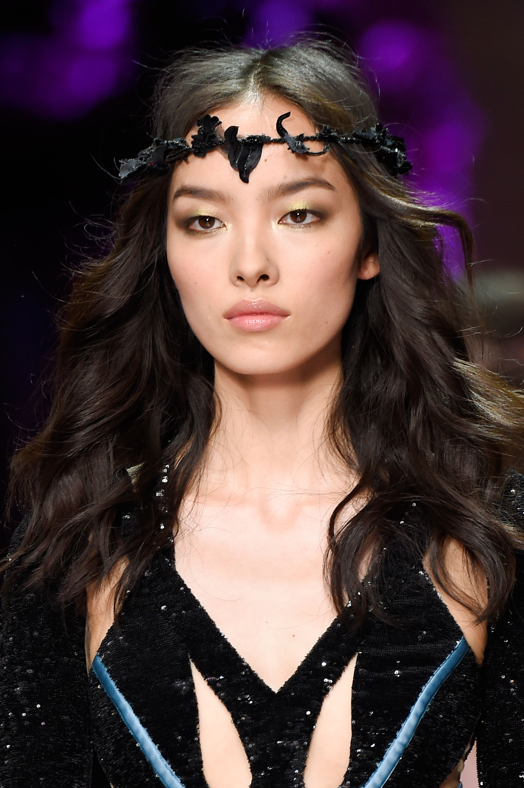 atelier-versace-close-ups-fall-2015-couture-the-impression-130