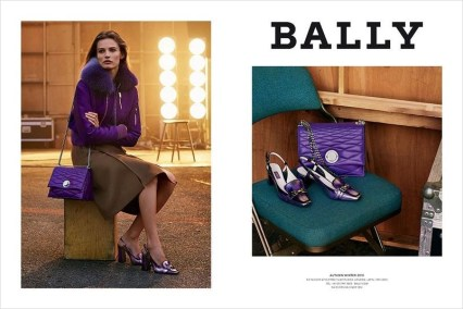 bally-fall-2015-ad-campaign-the-impression-013