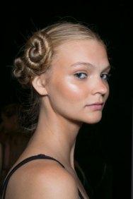 bcbg-max-azria-beauty-spring-2016-fashion-show-the-impression-03