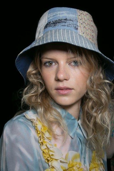 bcbg-max-azria-beauty-spring-2016-fashion-show-the-impression-25