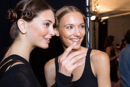 bcbg-max-azria-beauty-spring-2016-fashion-show-the-impression-48