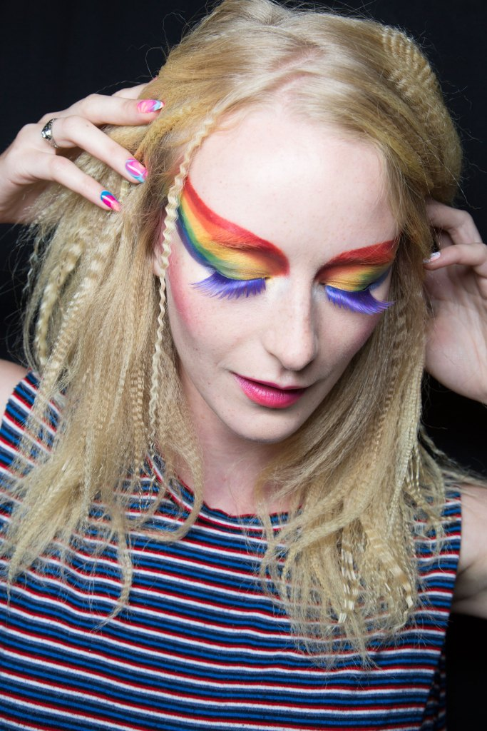 betsey-johnson-beauty-backstage-spring-2016-fashion-show-the-impression-23