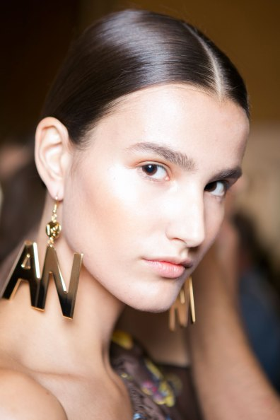 blugirl-spring-2016-beauty-fashion-show-the-impression-17