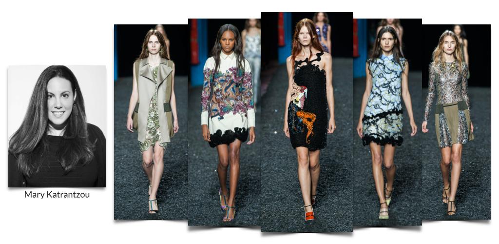 british-fashion-council-trust-2014-winners.003