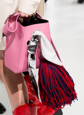 Runway, Womenswear Collections at TheImpression.com - Fashion news, street style, models, accessories